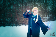 catleencosplay-slytherin-elsa-harrypotter-original-1