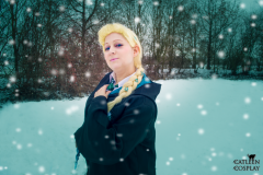 catleencosplay-slytherin-elsa-harrypotter-original-3