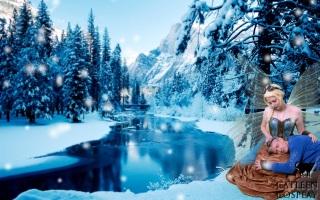 catleencosplay-steampunkelsa-frozen-disney6