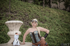 catleencosplay-steampunkelsa-frozen-disney16