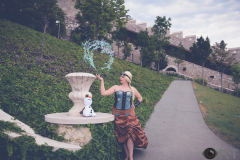 catleencosplay-steampunkelsa-frozen-disney17