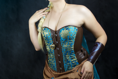 catleencosplay-steampunkelsa-frozen-disney15
