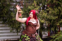 catleencosplay-dccomics-setampunk-poisonivy-2
