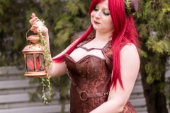 catleencosplay-dccomics-setampunk-poisonivy-5