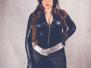 Talia al Ghul (DC Comics)