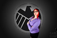 catleencosplay-victoriahand-shield-marvel2