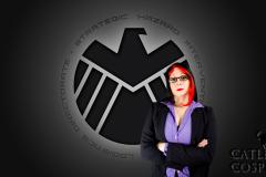 catleencosplay-victoriahand-shield-marvel4