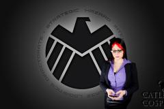 catleencosplay-victoriahand-shield-marvel5