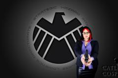 catleencosplay-victoriahand-shield-marvel6