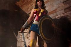 catleencosplay-diana-wonderwoman-justiceleague-dccomics8