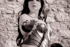 catleencosplay-diana-wonderwoman-justiceleague-dccomics