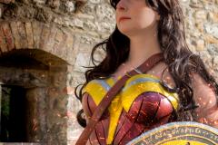 catleencosplay-diana-wonderwoman-justiceleague-dccomics2