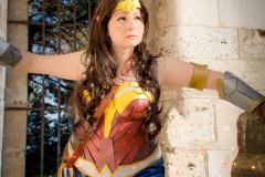 catleencosplay-diana-wonderwoman-justiceleague-dccomics3