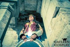 catleencosplay-diana-wonderwoman-justiceleague-dccomics4
