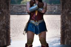 catleencosplay-diana-wonderwoman-justiceleague-dccomics9