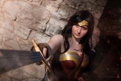 catleencosplay-diana-wonderwoman-justiceleague-dccomics10