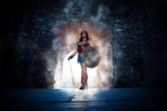 catleencosplay-diana-wonderwoman-justiceleague-dccomics11